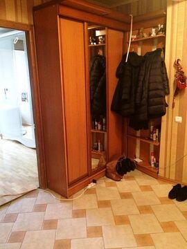 Продажа квартиры, Яблоновский, Тахтамукайский район, Седина улица - Фото 2