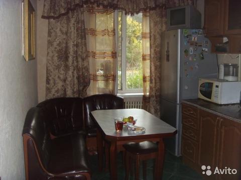 Продаю 2-х комнатную квартиру или меняю на 3-х,4-х комнатную., Купить квартиру в Астрахани по недорогой цене, ID объекта - 322638025 - Фото 1