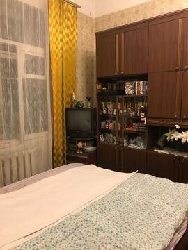 Продам две комнаты 25кв.м в городе Наро-Фоминск, улица Ленина. - Фото 2