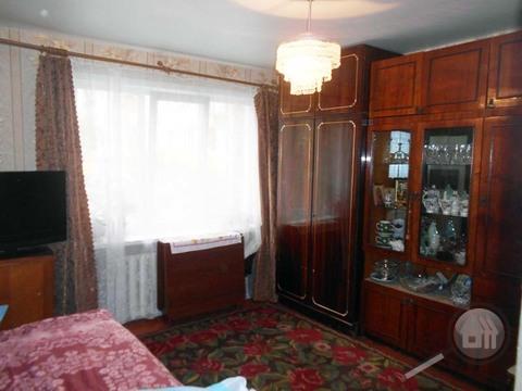 Продается 2-комнатная квартира, ул. Рахманинова - Фото 3