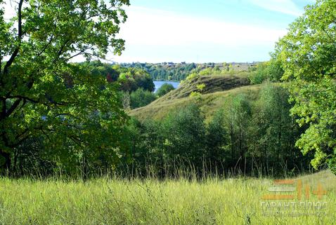 Продается участок (сельхоз. назначение) по адресу с. Крутогорье - Фото 5