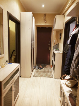 Продам отличную четырех комнатную квартиру в сталинском доме - Фото 4