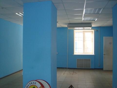 Сдам офисное помещение в центральной части города Ярославля! - Фото 2