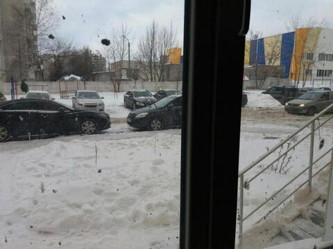 Продажа готового бизнеса, Белгород, Ул. Шаландина - Фото 3