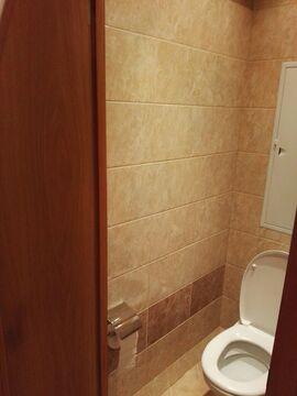 Продажа 2-х комнатной квартиры у м. Беговая с евро-ремонтом на 4/16 п - Фото 2