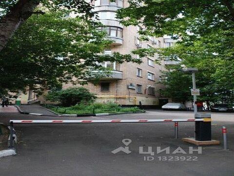 Продажа квартиры, м. Павелецкая, 2-й Кожевнический переулок - Фото 2