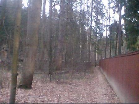 Продается земельный участок 12 соток, д.жёдочи - Фото 3