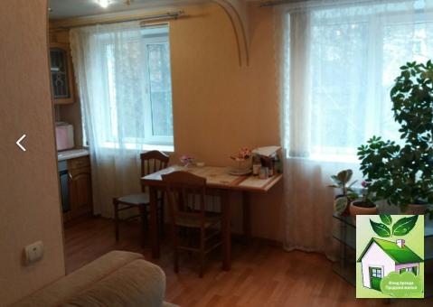 Сдам квартиру - гнездышко - Фото 2