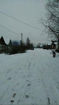 Продажа участка, Шуя, Шуйский район, Улица 2-я Кочневская - Фото 1