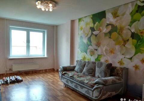 Продам 4х-комнатную квартиру - Фото 3