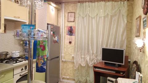 Продажа квартиры, Нижний Новгород, Александра Хохлова ул. - Фото 4