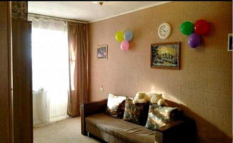Продажа квартиры, Яблоновский, Тахтамукайский район, Ул. Титова - Фото 1
