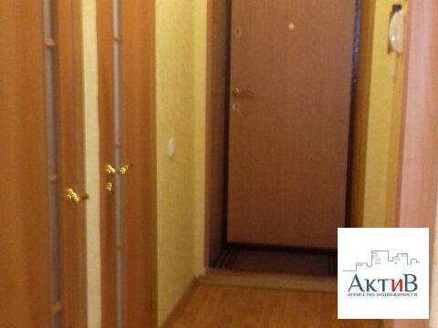Продажа квартиры, Уфа, Ул. Блюхера - Фото 5