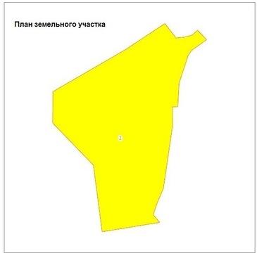 Земельный участок в Курзоне Кисловодска - Фото 3