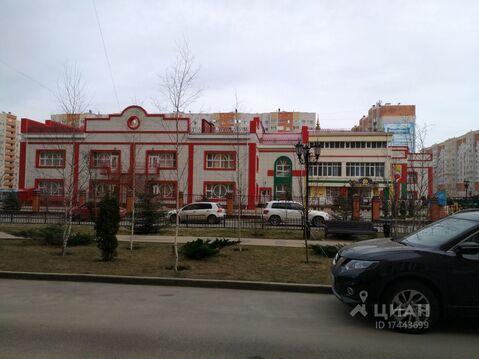 Продажа торгового помещения, Ставрополь, Ул. Рогожникова - Фото 2