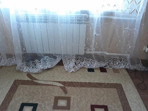 Продается квартира г Тамбов, ул 60 лет Октября, д 17 - Фото 3