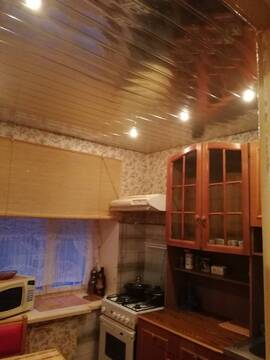 Двухкомнатная квартира на ул. Горького д. 100 - Фото 3