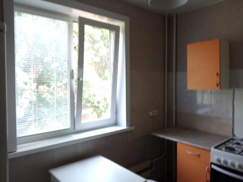 Квартира в Красногорске с отличной планировкой - Фото 2