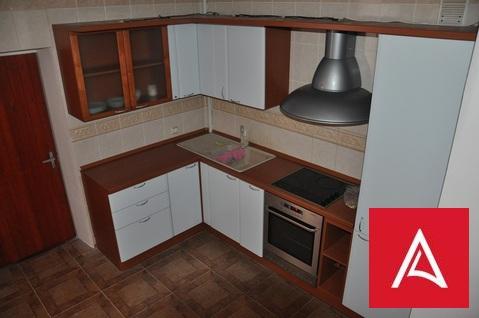 Двухуровневая квартира в курортной зоне Черного моря п. Сукко - Фото 3