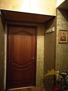 Продажа комнаты, Люберцы, Люберецкий район, Октябрьский пр-кт. - Фото 4