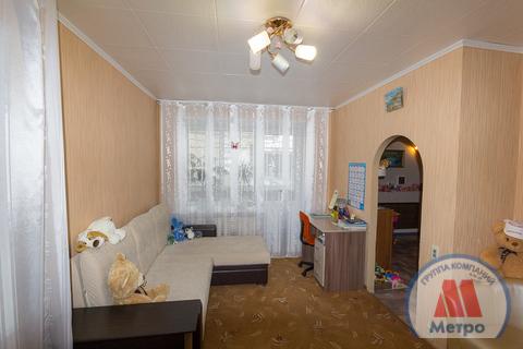 Квартира, ул. Саукова, д.12 - Фото 2