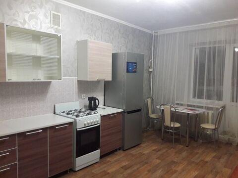 Сдается квартира улица Калинина, 10 - Фото 2