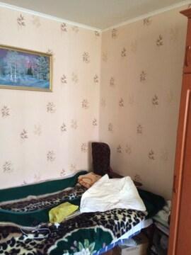 А53180: 3 квартира, Нахабино рп, Школьная, д.11 - Фото 3