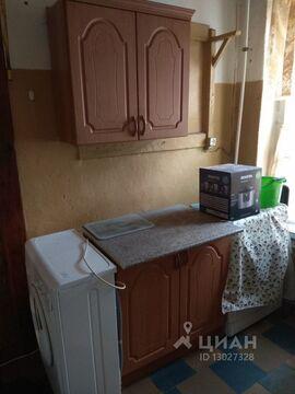Продажа комнаты, м. Сенная площадь, Большая Подьяческая улица - Фото 2
