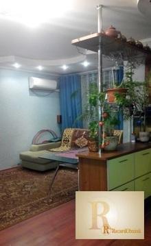 Сдается 3-х ком.квартиру улучшенной планировки в г.Обнинске, пр.Ленина - Фото 2