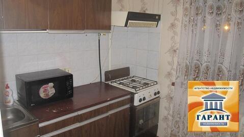 Аренда 3-комн. квартира на ул. Рубежная 30 в Выборге - Фото 2