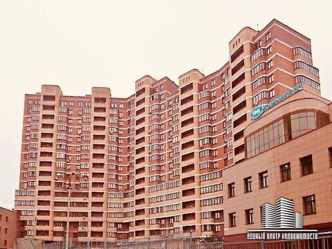 1 к. квартира, г. Дмитров, ул. Аверьянова, д.25 - Фото 2