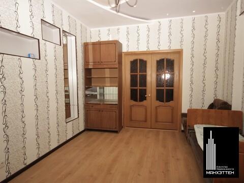Продается 4-х комнатная квартира в Южном - Фото 4