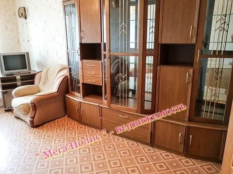 Сдается 3-х комнатная квартира 70 кв.м. ул. Маркса 28 на 5 этаже - Фото 5