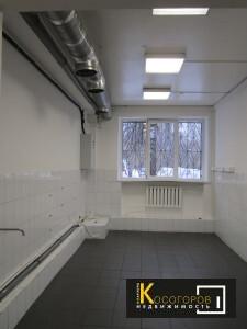 Аренда помещения под пищевое производство, пекарню, доставку еды - Фото 4