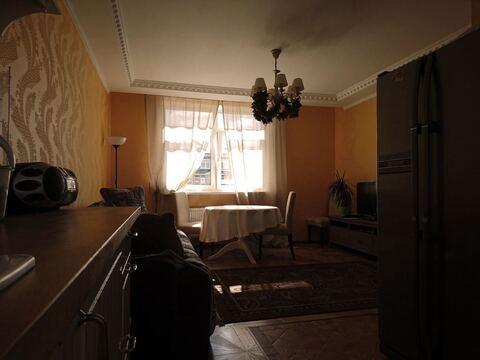 Таунхаус с отделкой и мебелью 80м в ЖК Мечта - Фото 2