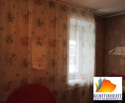 Продам двухкомнатную квартиру 70кв/м. - Фото 5