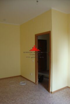 Продажа квартиры, Кемерово, Ул. Заречная 1-я - Фото 3