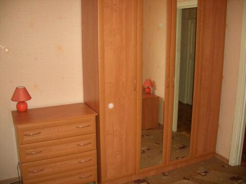 Квартира на сутки у метро Дмитровская - Фото 3