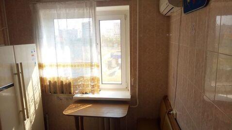 Двухкомнатная квартира в доме по адресу, Чехова, 346 - Фото 3