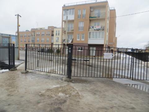 Продам двухкомнатную квартиру в номом доме в Коммунаре - Фото 5