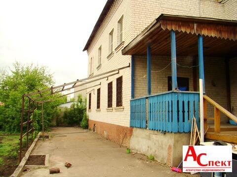 Коттедж по ул.Писательницы Кретовой… - Фото 2