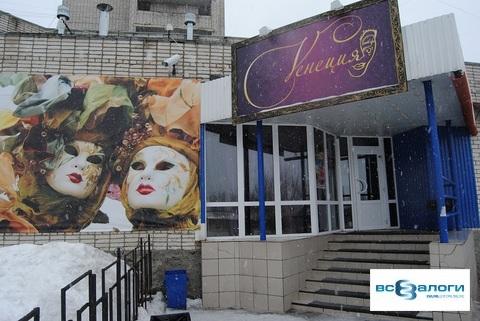 Продажа готового бизнеса, Муром, Ул. Кленовая - Фото 1