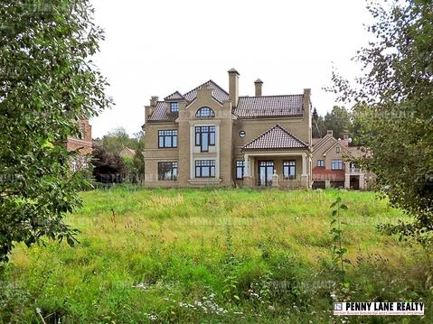 Продажа дома, Летово, Сосенское с. п. - Фото 5