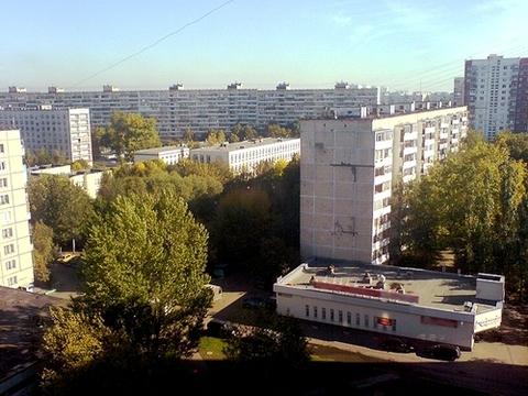 Продажа квартиры, м. Орехово, Шипиловский пр. - Фото 2
