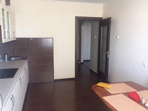 Сдается 1-ком квартира на Подбельского, 19 - Фото 2