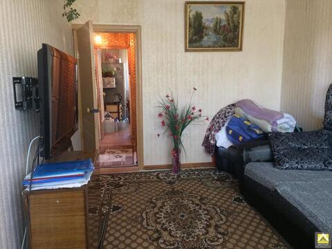 Продажа квартиры, Хотьково, Сергиево-Посадский район, Ткацкий пер. - Фото 4