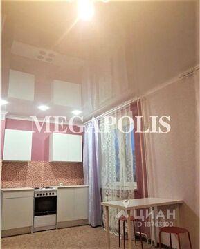 Продажа квартиры, Омск, Ул. Крупской - Фото 1