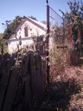 Дача поселок Юбилейный. Комбайн - Фото 2