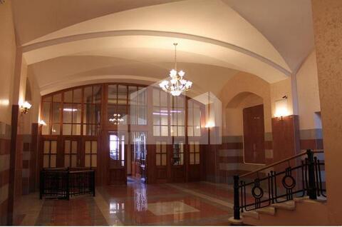 Сдам Бизнес-центр класса B. 3 мин. пешком от м. Пушкинская. - Фото 2