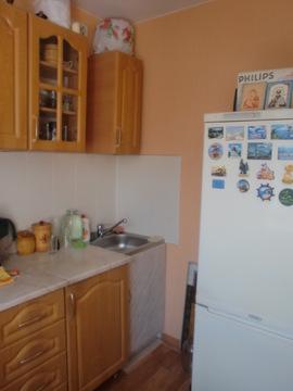 Сдается 1- комнатная квартира - Фото 4